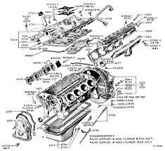engine sources general model cars magazine forum cd10042 1 jpeg