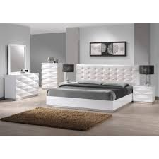 brilliant bedroom white bedroom sets wayfair intended for amazing residence for white bedroom furniture set amazing elegant mirrored bedroom furniture