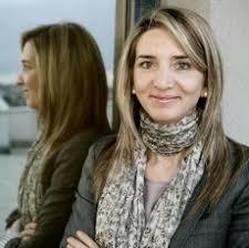Alicia García Rodríguez - Consejera de Cultura y Turismo de la JCyL - Gastronomía La consejera de Cultura y Turismo ensalza la labor de la Agrupación de ... - AliciaGarcíaRodríguezConsejeraCulturaTurismoCyL