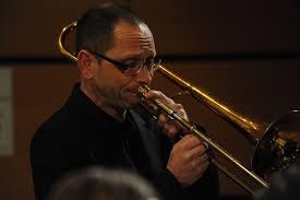 <b>...</b> <b>Matthias Peters</b> - 2nd Trombone <b>...</b> - 384092