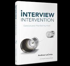 interview intervention milewalk