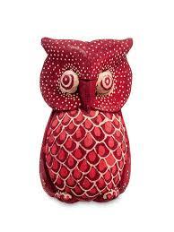 <b>Фигурка</b> ''Сова'' <b>Decor</b> & <b>gift</b> 3586420 в интернет-магазине ...