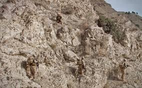 ACU.com <b>Military</b> + <b>Tactical Clothing</b> & Camo <b>Uniforms</b>