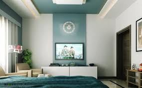 Teal And Grey Living Room Teal Accent Wall Living Room Home And Art