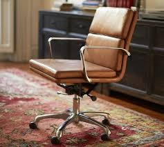 leather office chairs executive chair and office chairs on pinterest antique leather office chair