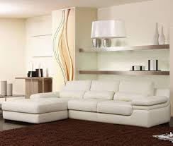 best leather sectional brands leather sectional sofa best leather furniture manufacturers
