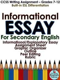 ideas about essay topics on pinterest   problem solution        ideas about essay topics on pinterest   problem solution essay  college application essay and essay tips