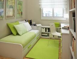Home Design Ideas Small Bedroom Decor Design Ideas Stunning
