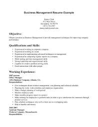 business resume examples getessay biz business resume business development resume business resume template business resume business manager