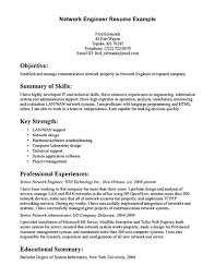 engineer phd resume help build resume computer network resume network engineer resume casaquadro com casaquadro com