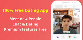 <b>DooDoo</b> - Free Dating App, Chat, Meet, Local Dating - Apps on ...