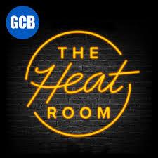 The Heat Room