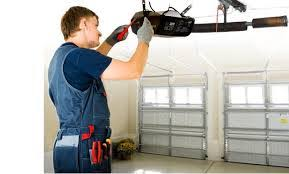 Image result for garage door openers