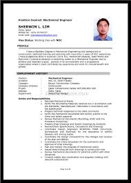 resume hvac technician technician job position first time cv hvac technician technician job position first time cv format