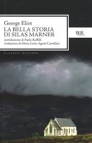 best ideas about silas marner novels jane eyre la bella storia di silas marner george eliot recensioni su anobii