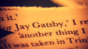 gatsby as a tragic hero essay aristotle  gatsby as a tragic hero essay aristotle
