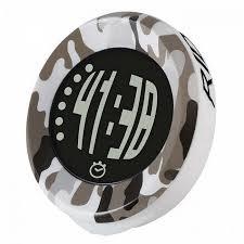 <b>Велокомпьютер Sigma Sport MySpeedy</b> Camouflage - купить в ...