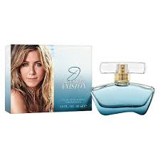 <b>J By</b> Jen By <b>Jennifer Aniston</b> Women's Perfume : Target