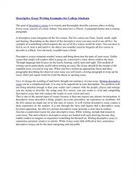 ideas about Expository Essay Topics on Pinterest   Topics
