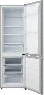 <b>Двухкамерный холодильник Zarget</b> ZRB 290 G купить в интернет ...