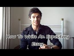 how to write science and technology essay  thepensterscom
