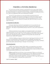 writing a business proposal sample sendletters info letterproposalsample1 jpg writing backwards writing academic english writing a proposal