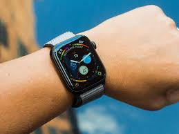 Best <b>Apple Watch</b> deals for 2019: These are all of the best prices ...