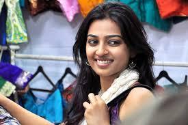 Hunterrr hindi film के लिए चित्र परिणाम