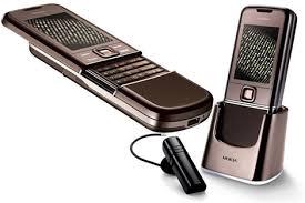 Bán vỏ Nokia 8800,6700,8600 tất cả các loại, linh kiện cần gì cũng có - 5