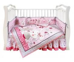 <b>Комплекты в кроватку Giovanni</b>: каталог, цены, продажа с ...