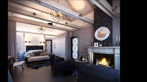 Youtube Living Room Design Classic Fireplace And Living Room Design Youtube Living Room