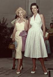209 Best Timeless Beauty, Golden <b>era</b>, <b>old</b> Hollywood images | <b>Old</b> ...