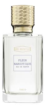 <b>Ex Nihilo</b> Fleur Narcotique - купить в Москве мужские и женские ...
