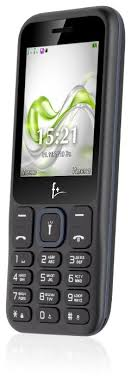 <b>Телефон F+</b> F255 — купить по выгодной цене на Яндекс.Маркете