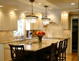 Small Kitchen Dining Room Kitchen Dining Room Lighting Ideas Modern Home Interior Design