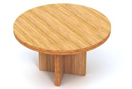 round dining table base: sadie round dining table modern dining tables
