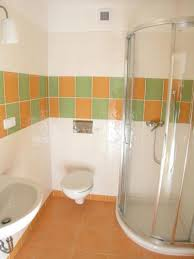 small bathroom chandelier crystal ideas:  small bath ideas bathroom small room