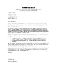 examples format personal templates for cover letters information interview position reputation work cover letter example format