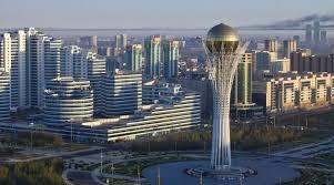 """Résultat de recherche d'images pour """"Astana"""""""