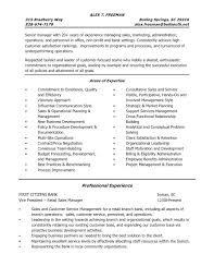 assistant sales manager job description   Template How to get Taller
