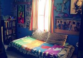 decorating my bedroom: just my bedroom call my own just my bedroom