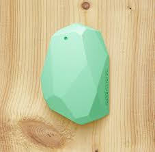 Image result for estimote