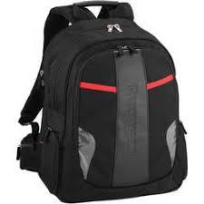 <b>Camera Backpacks</b>, Lowepro and <b>Manfrotto Backpacks</b> | B&H