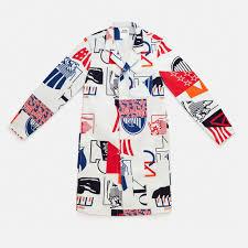 Раф Симонс запустил новую линию <b>Calvin Klein</b> Jeans Est. 1978 ...