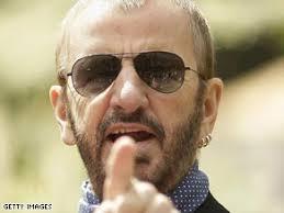 <b>Ringo Starr: I</b>'ve got to get fans out of my life - CNN.com