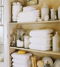 guest bathroom towels:  images about guest bathroom on pinterest soaps layering and the guest