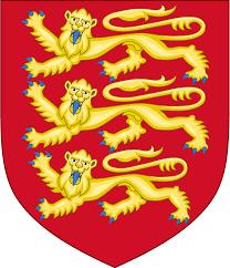 <b>Royal</b> arms of England - Wikipedia