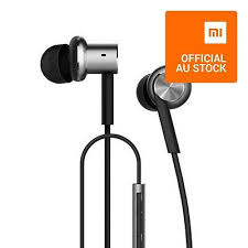 <b>Xiaomi Mi</b> In-<b>Ear Headphones Pro</b> HD 6970244522658 | eBay