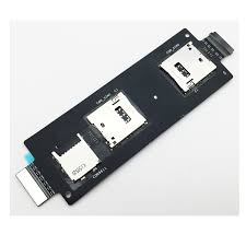 Online Shop For <b>Sony Xperia</b> XA1 PLUS Dock Connector Charger ...