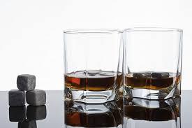 <b>Набор Whisky Style</b>, цена — 1822.00 рублей, артикул — , под ...